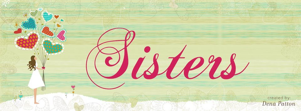 Sisters Banner copy