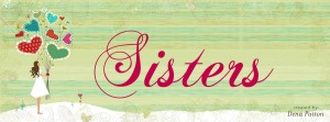 Sisters_FB_Cover_FINALsm