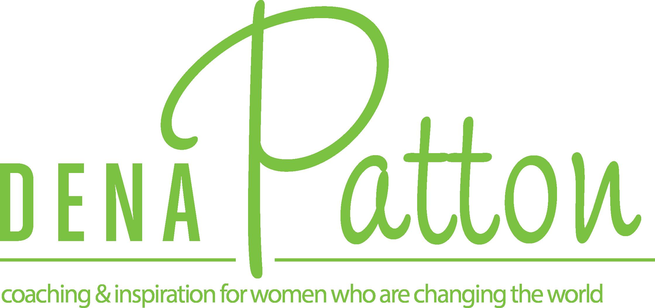 Dena Patton
